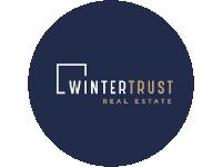 Wintertrust BV